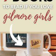 books like gilmore girls